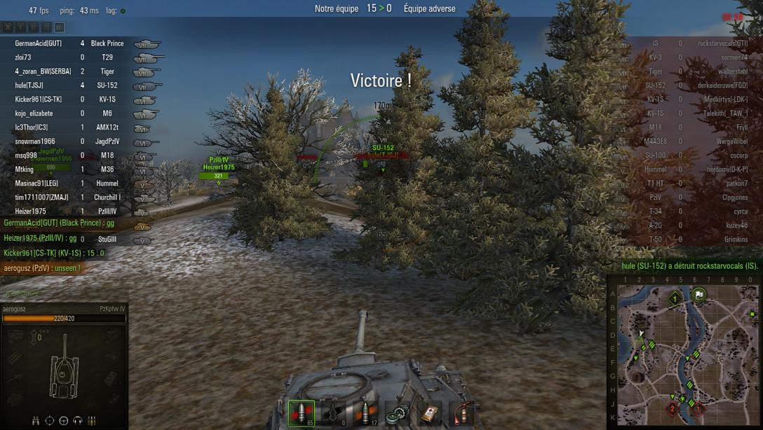 Look @ Ze score Shot_001_resized